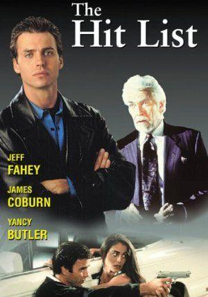 the hit list 1993 full movie online