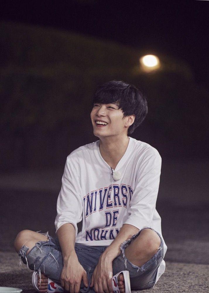 Siapa yang gak kenal sama kim jonghyun dan kim jaehwan? Pasangan kaka… #random #Random #amreading #books #wattpad