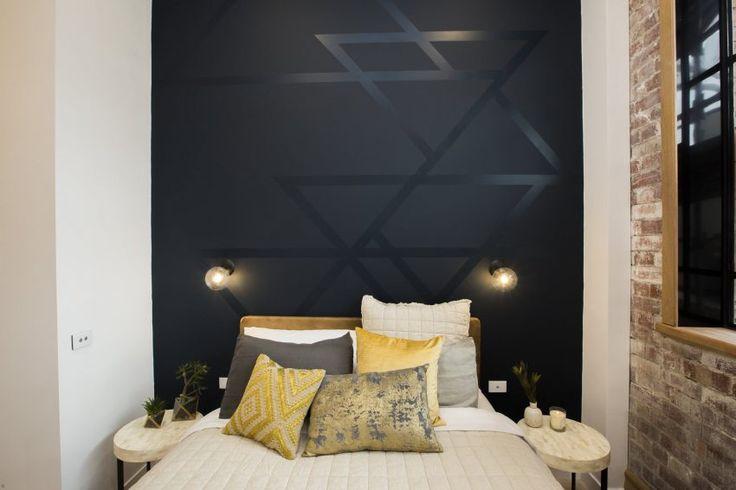 will-karlie-room-2-guest-bedroom-2000x1333-21