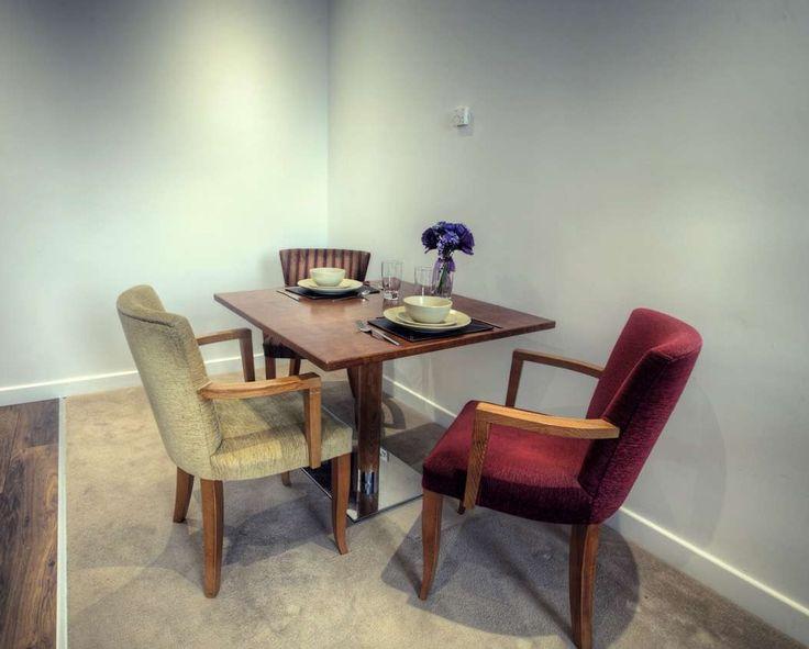 University Living Accommodation Pvt Ltd 2020
