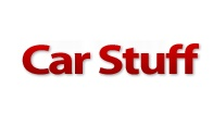 Discount Car Parts Stuff - Car Accessories & Truck Accessories - Cheap Auto Parts - Car Cover - Floor Mats - Cargo Liner - front driver side fender - 2004 Volkswagen Passat Fender