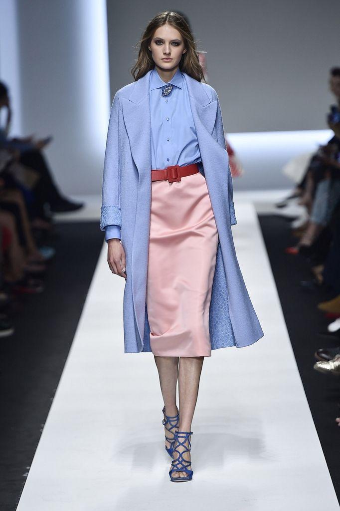 Culori la moda in 2016: poarta-le cu stil inca de acum!