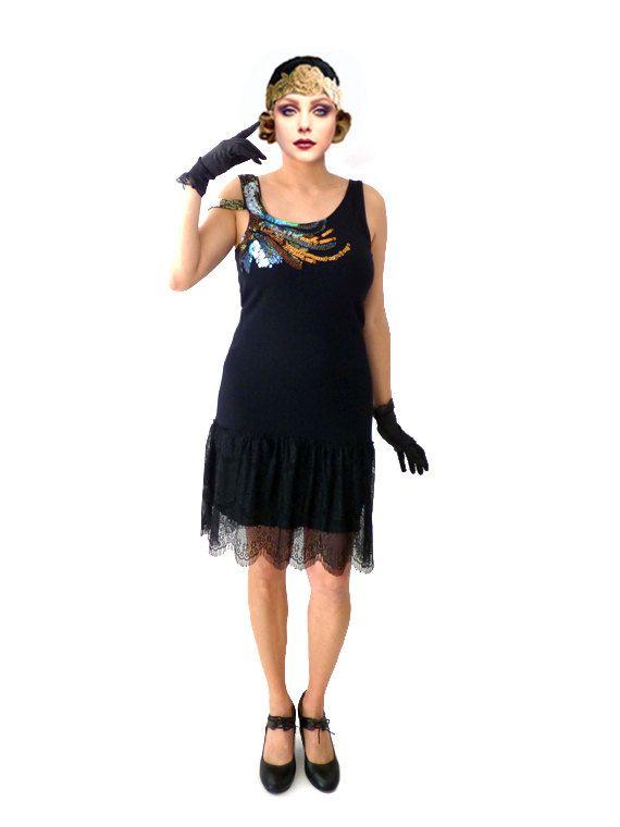 17 Best Ideas About Roaring 20s Dresses On Pinterest 1920s Fashion Dresses Roaring 20s