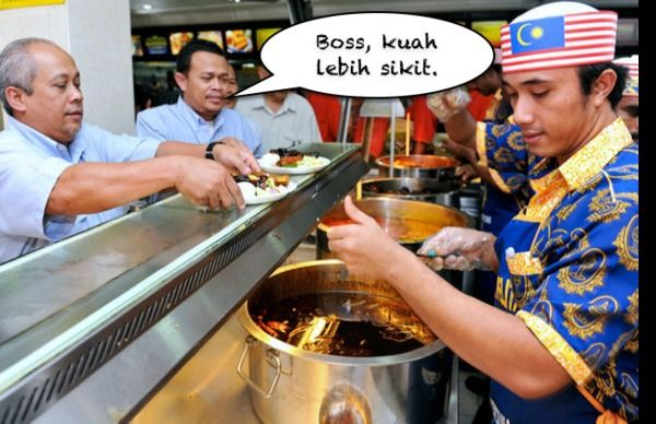 http://says.com/my/lifestyle/it-s-easy-to-tell-you-re-malaysian-when