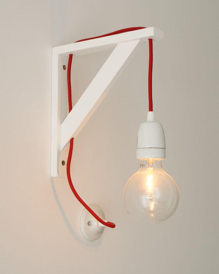 57 besten Lamp Bilder auf Pinterest   Leuchten, Anhänger lampen und ...