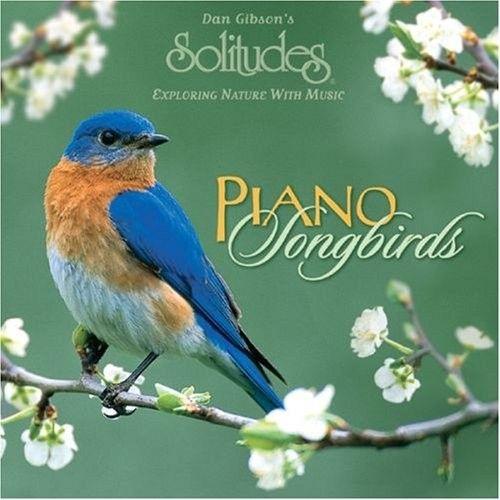 Dan Gibson's Solitudes - Rejuvenate Naturally MP3 | 320 kbps | 150 Mb | 2008 Tracklist: 01 - Re... - 2