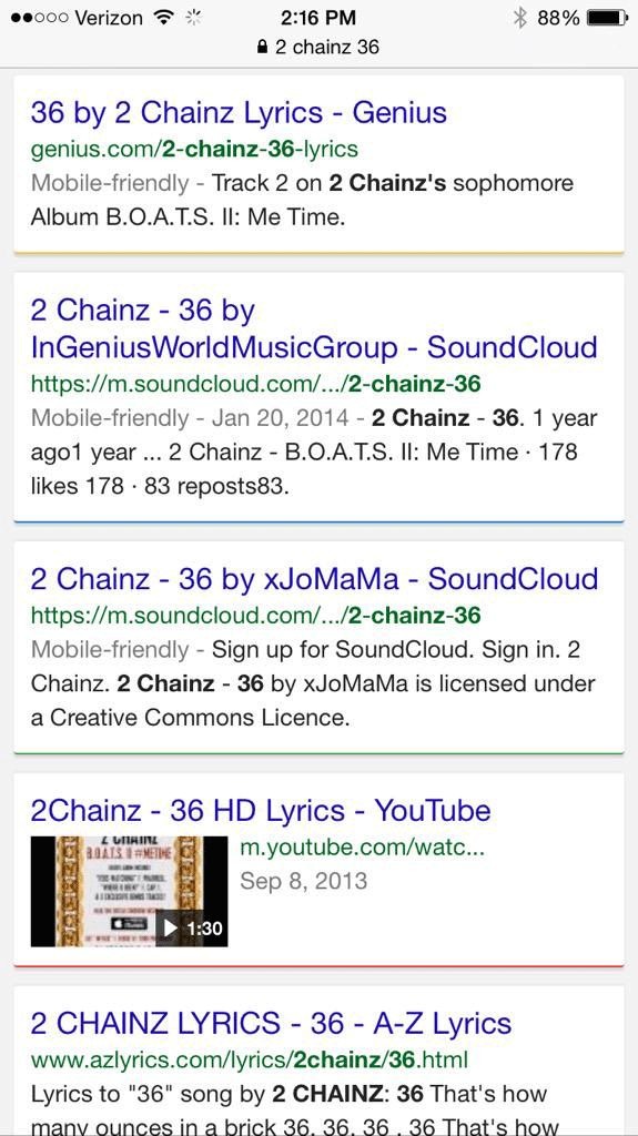 Lyric google lyrics search engine : Google Mobile Search Testing Multi-Google Colored Line Breaks In ...