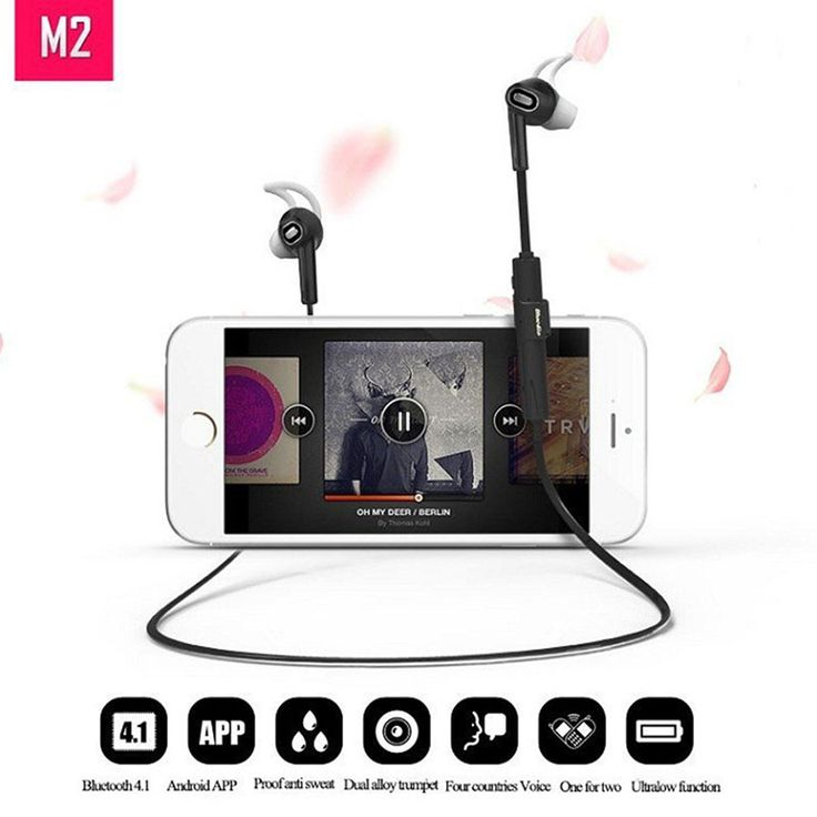 Mini Hifi Cordless Headphones For Running Sport Best Bass Wireless Bluetooth earbuds For iphone/Samsung Portable Mp3 earpiece Digital Guru Shop  Check it out here---> http://digitalgurushop.com/products/mini-hifi-cordless-headphones-for-running-sport-best-bass-wireless-bluetooth-earbuds-for-iphonesamsung-portable-mp3-earpiece/
