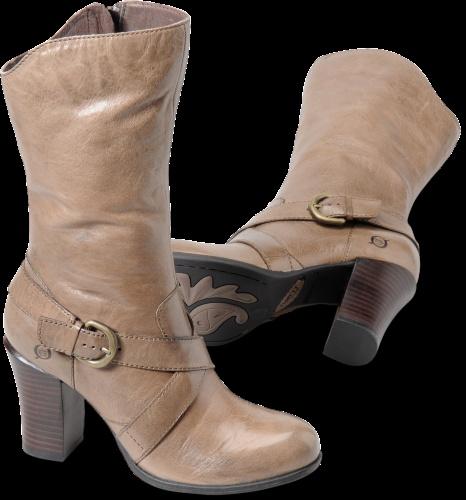 frye shoes women 8word