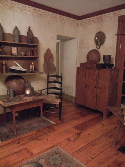 1800s Country Homes: 135 Best Home Decor, 1800's, Civil War Images On Pinterest