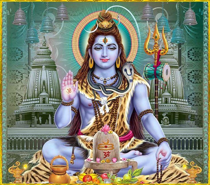 best 20 lord shiva history ideas on pinterest shiva