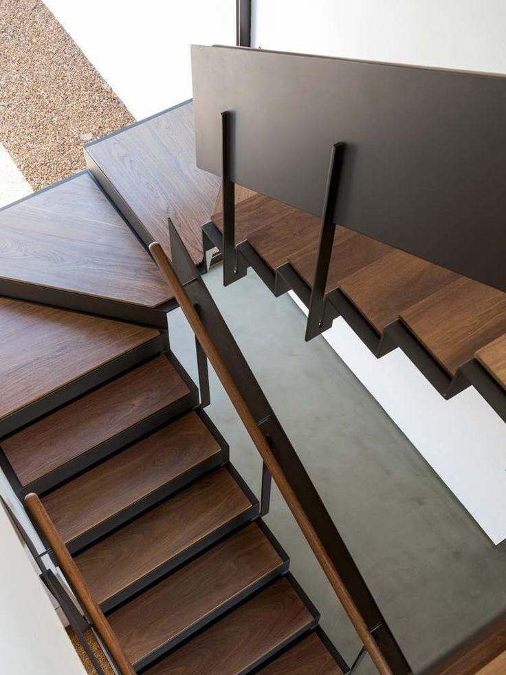 Casa ACP / Candida Tabet Arquitetura