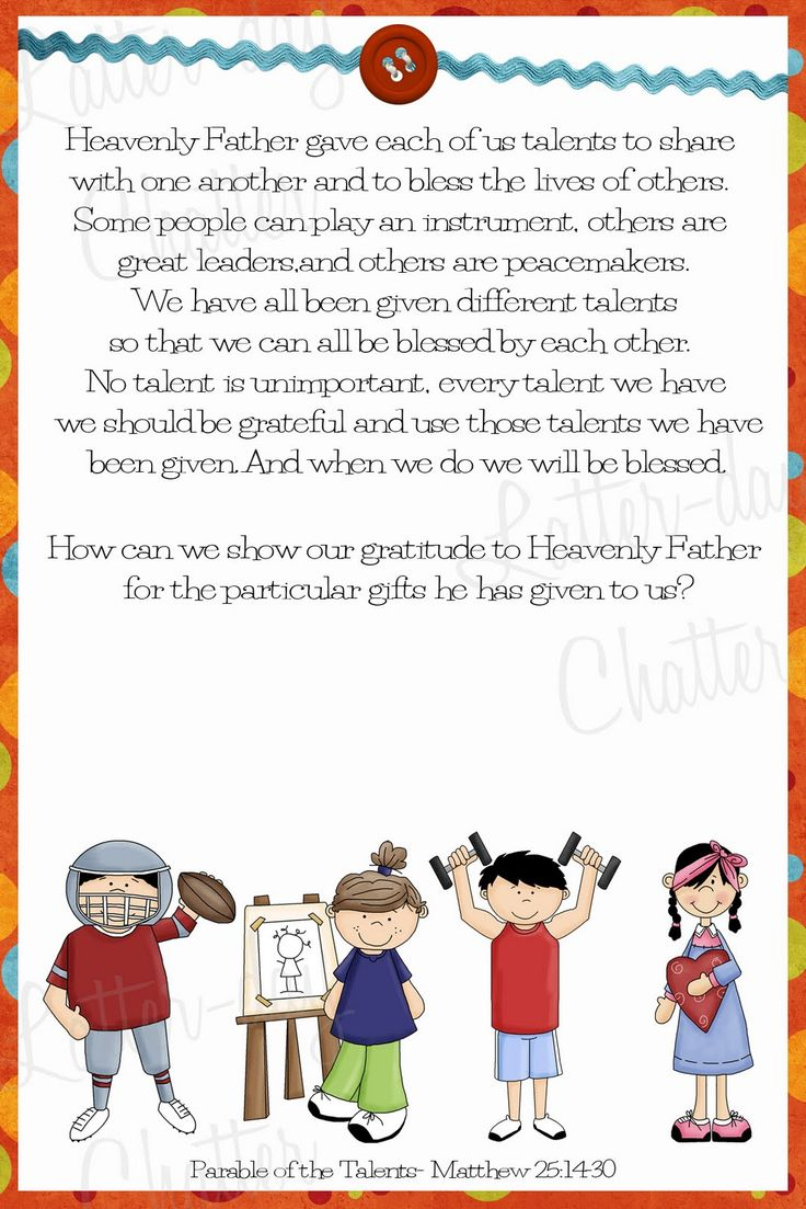 Meaning of parable of talents - Clipart Parable Of The Talents Google Search