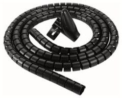 office cable covers. electrical cord covers cable management office n