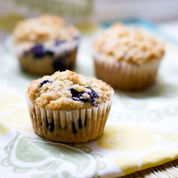 Snicket Blueberry MuffinsPoppyseed Muffins, Delicious Treats, Name, Blueberries Poppyseed, Blueberries Muffins, Baking Goodies, Snicket Blueberries, Lemony Blueberries, Lemon Blueberries
