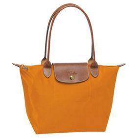 Longchamp Le Pliage Medium Folding Tote Stiel orange : LongChamp online shop,verkaufen be LongChamp Taschen,LongChamp handtaschen,longchamp les pliages Rabatt 45%., longchamp bag,longchamp online,longchamp shop-versandkostenfrei