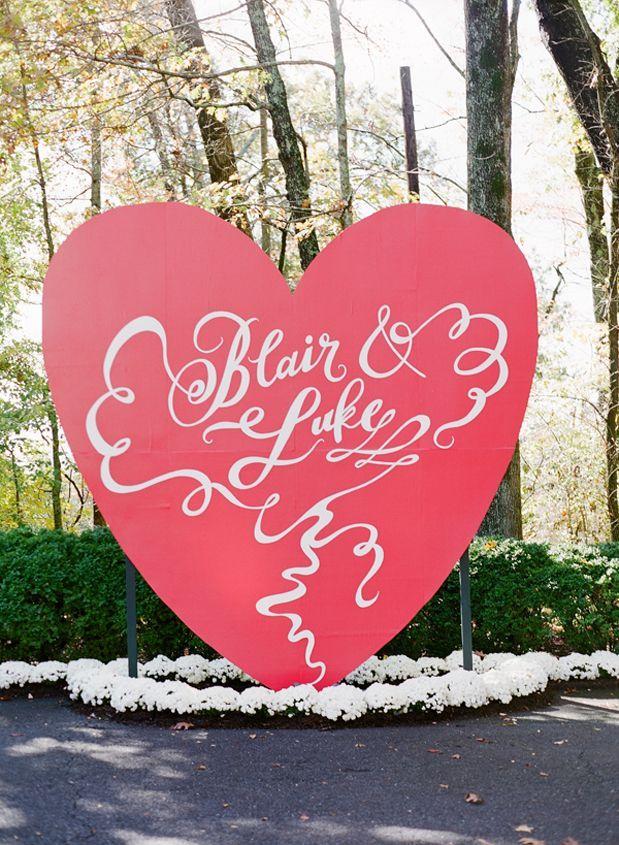 457 best All About Wedding images on Pinterest   Weddingideas ...