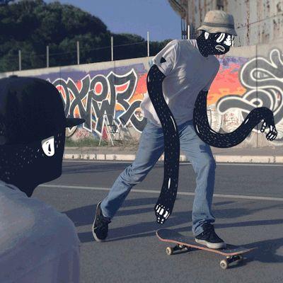 121. 17/05/15 skate – Emilia Setti ©