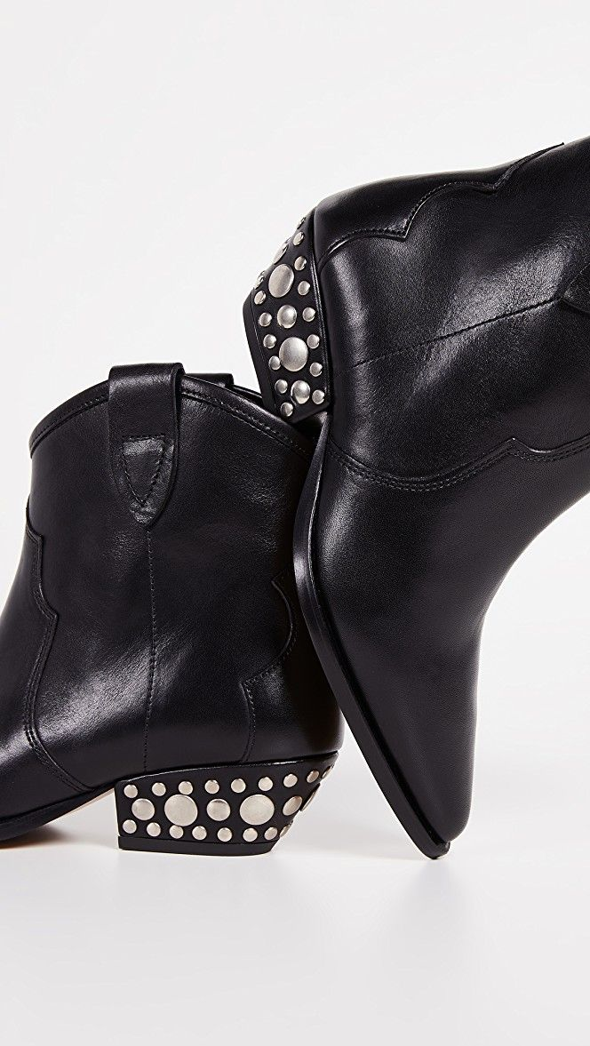 ae48ff4fb24 Dawyna Boots | Women's Shoes | Boots, Shoes, Isabel marant