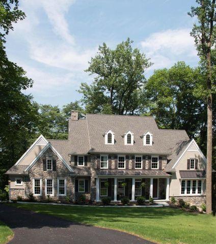 $839,000  4 beds, 3 full and 1 half baths, 3,532 sq ft, 0.74 acres lot  6 Alans Grn Unit 118 Lancaster, PA 17602  Check out this home I found on Realtor.com. Follow Realtor.com on Pinterest: https://pinterest.com/realtordotcom