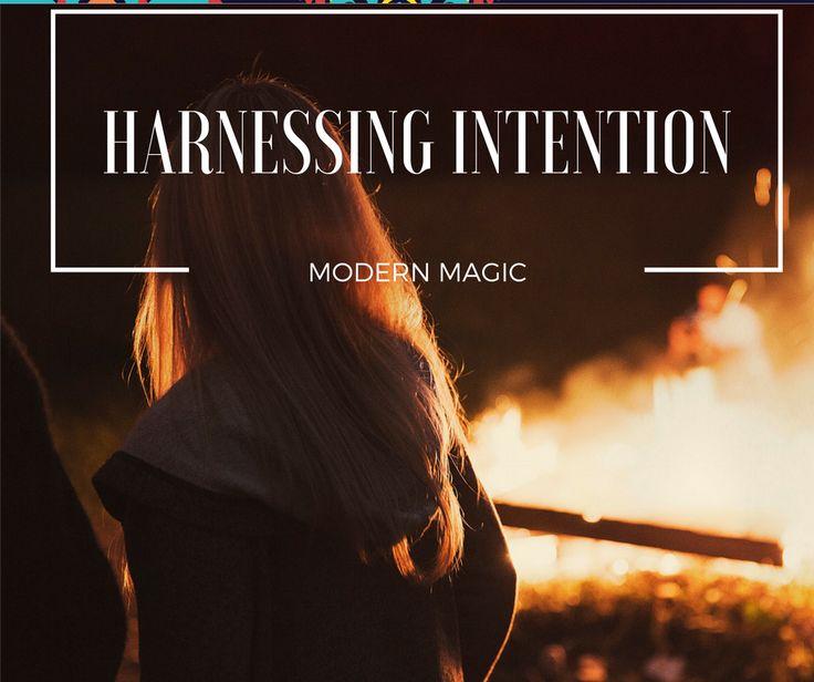 https://namastetarotreadings.wordpress.com/2016/11/17/harnessing-intention-modern-candle-magic/