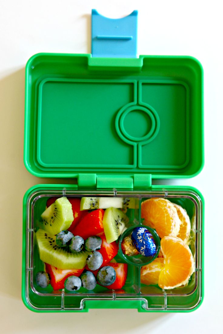 1000 images about yumbox lunch packing on pinterest. Black Bedroom Furniture Sets. Home Design Ideas