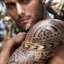 Los milenarios Tatuajes Maories, Descubrimos los secretos de sus 9 temas para tatuarse y su significado.