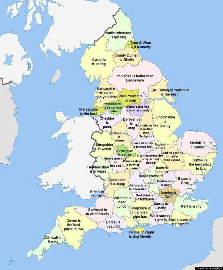 Best 25 Map of devon ideas on Pinterest  Cornwall map England