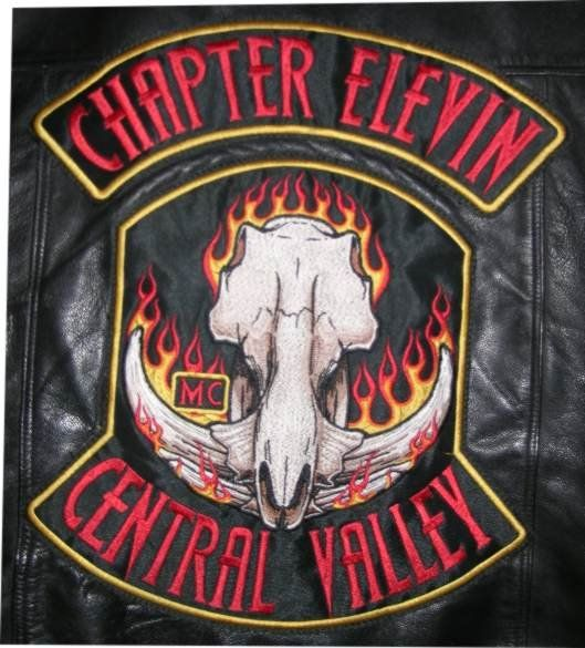 77 Diablo Motorcycle Club Ct Outlaw Motorcycle Clubs