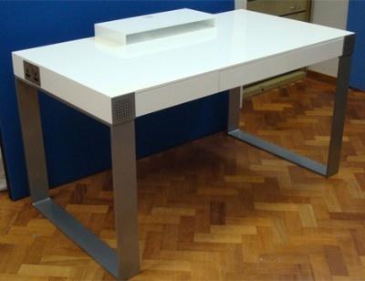 Cool Computer Desk best 20+ cool computer desks ideas on pinterest | gaming computer