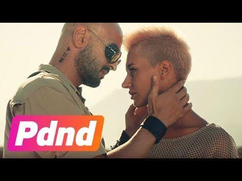 Soner Sarıkabadayı - Gel De Uyu (Official Video) - YouTube