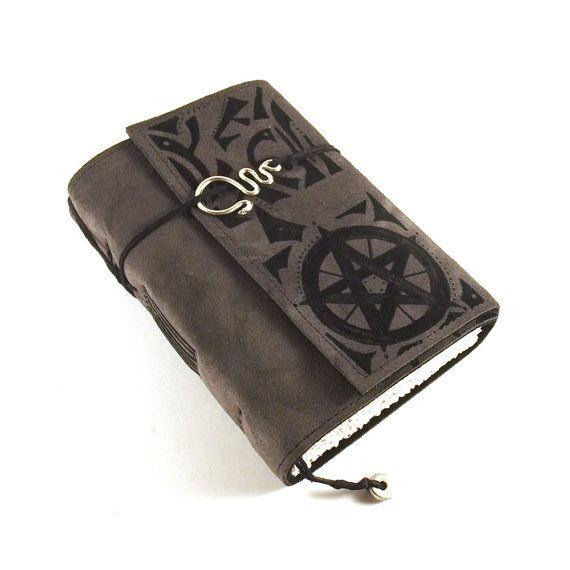 cheap book of shadows for sale