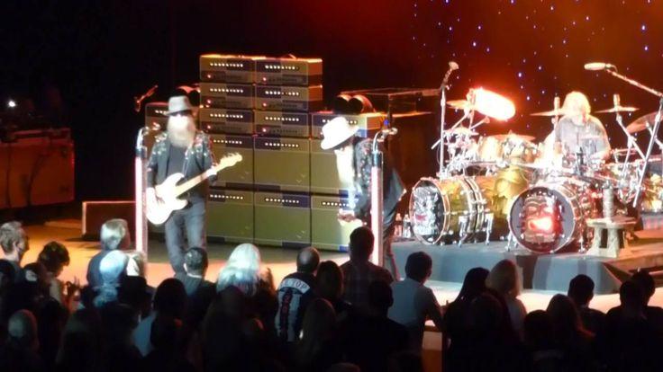 california,concertlive concertpomonabrian jamesvoodoohipsterhipster73lalivevidslivevidslalos angeles,Dillingen,#Hard #Rock,#Hardrock #70er,Hollywood,lalivevids,Liv...,livevidsla,#lynyrd #skynyrd,#Rock Musik,#voodoo hipster,#zz #top #ZZ #Top – Jailhouse #Rock [Greek #Theater, Los Angeles CA 10/6/16] - http://sound.saar.city/?p=31484