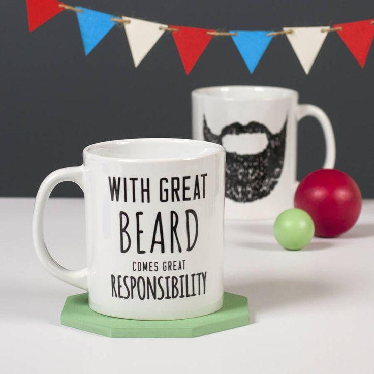 mug mug mug mug