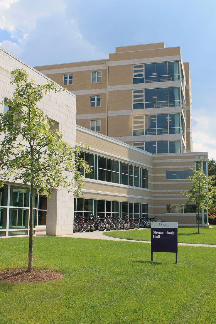 Apartment Foyer University : Best james madison university images on pinterest