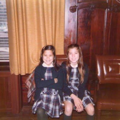000 Catholic School ( School memories, School days