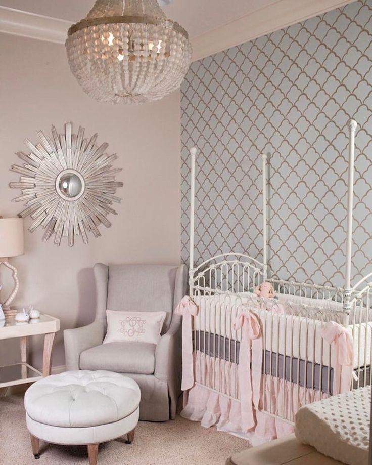 Surprising 24 Home Decor Ideas For Living Room