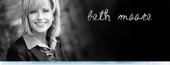 133 Best Beth Moore , Sheila Walsh, Max Lucado Images On