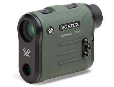 Vortex #ranger 1000 ##rangefinder - shooting hunting golf #archery driving #range ,  View more on the LINK: 	http://www.zeppy.io/product/gb/2/131930809539/