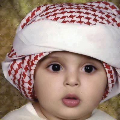 10 Images About Arabic Muslim Baby On Pinterest January 11 Boys And Future Children