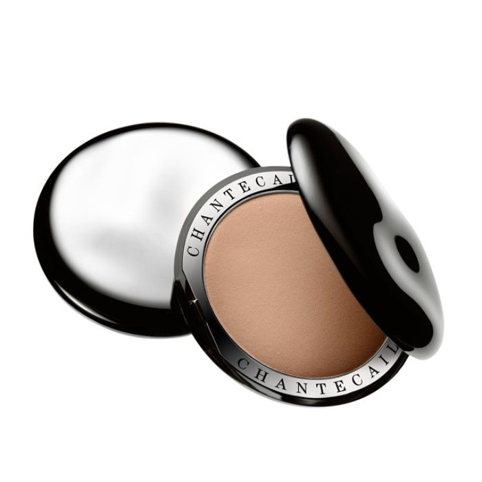 Rank & Style - Chantecaille Hi Definition Perfecting Powder #rankandstyle