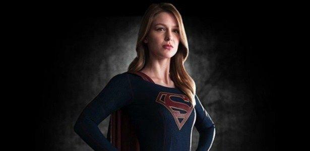 """Personagem de """"Supergirl"""" sai do armário; """"História forte"""", diz produtor #Atriz, #Gay, #Hollywood, #M, #Mulheres, #Mundo, #Seriado, #Spoilers, #Tv http://popzone.tv/2016/11/personagem-de-supergirl-sai-do-armario-historia-forte-diz-produtor.html"""