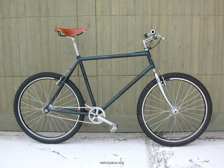 Best 25 Single Speed Mountain Bike Ideas On Pinterest Single