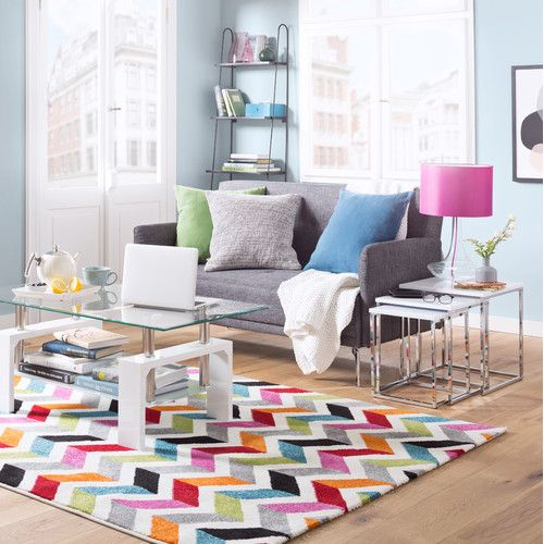"""Über 1.000 Ideen zu """"Teppich Bunt auf Pinterest""""  Teppich ..."""