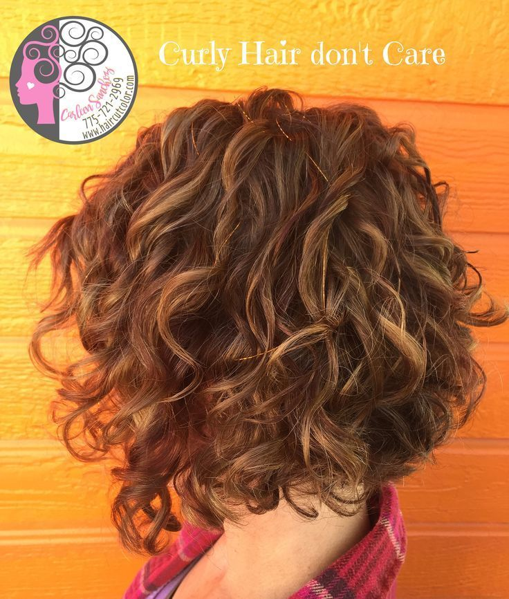1000+ ideas about High Low Haircut on Pinterest | Quick weave ...