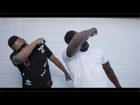 MOKOBE - J'ai trop dansé (Clip Officiel) - YouTube - good for passe compose, medical unit - example of dabbing in French culture - Have students replace 'dos' with different body parts and change the movement