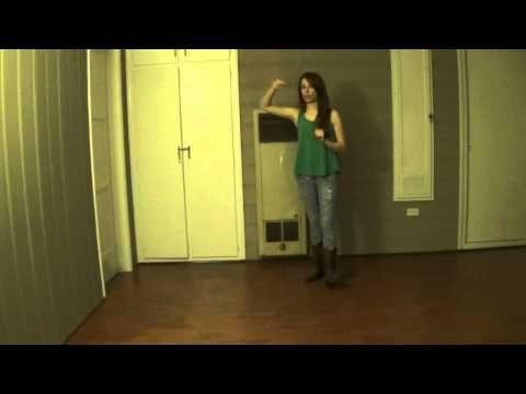 E Aa Ed Fc Bbfe B D B on Basic Country Line Dance Steps