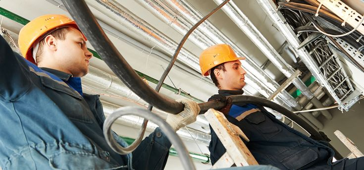 Looking toward 2016 Why expanding apprenticeships should