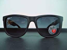 56b7949d4 Óculos de sol Ray ban polarizado aviador escolha o seu aqui ...