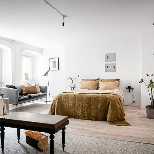 Best 25+ Hotel Style Bedrooms Ideas On Pinterest